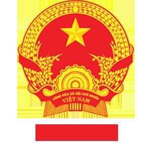 MOFA- VN