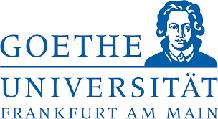 http://www.goethe-university-frankfurt.de/en?legacy_request=1